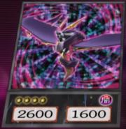 CXyzMechquippedDjinnAngeneral-EN-Anime-ZX