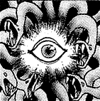 GorgonsEye-JP-Manga-DM-CA