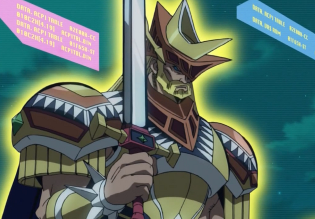 File:KingsKnight-JP-Anime-ZX-NC.png