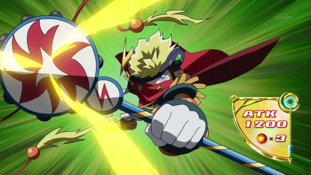 File:SpeedroidDenDenDaikoDuke-JP-Anime-AV-NC.png