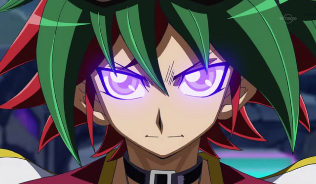 File:Yuto Takes Yuya Over.png