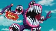 Jawsman-JP-Anime-ZX-NC