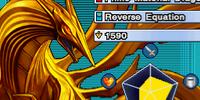 Prime Material Dragon (character)