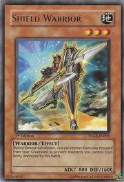 ShieldWarrior-TDGS-EN-R-1E