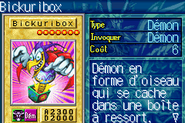 Bickuribox-ROD-FR-VG