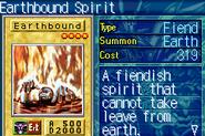 EarthboundSpirit-ROD-EN-VG