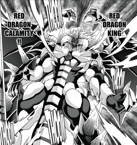 File:HotRedDragonArchfiendKingCalamity-EN-Manga-5D-NC.png