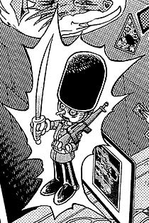 File:Necrosoldier-JP-Manga-DM-NC.png