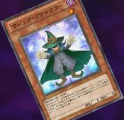 SpellRecycler-JP-Anime-ZX