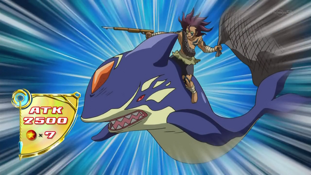 File:TheLegendaryFishermanIII-JP-Anime-AV-NC.png