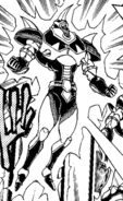 VisionHEROIncrease-JP-Manga-GX-NC
