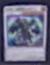AssaultBlackwingChidoritheRainSprinkling-JP-Anime-AV