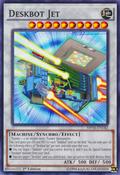 DeskbotJet-MP16-EN-C-1E