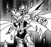 ElementalHEROAbsoluteZero-JP-Manga-GX-CA
