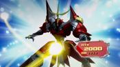 HeroicChampionExcalibur-JP-Anime-ZX-NC-2