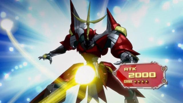 File:HeroicChampionExcalibur-JP-Anime-ZX-NC-2.png