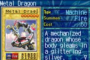 MetalDragon-ROD-EN-VG