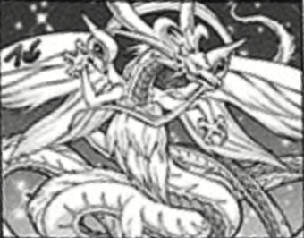 File:Number46Dragluon-EN-Manga-ZX-CA.png