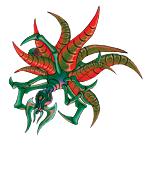 File:ParasiteParacide-DULI-EN-VG-NC.png
