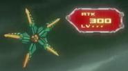 Starfish-JP-Anime-ZX-NC-3