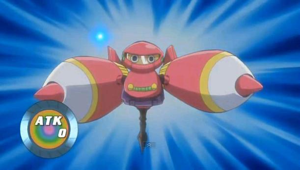 File:TurboRocket-JP-Anime-5D-NC.jpg