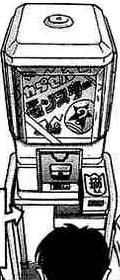 File:YGO-024 Dispenser.jpg