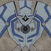 ArcanaForceVIIITheStrength-OW