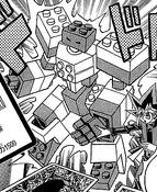 Blockman-JP-Manga-DM-NC