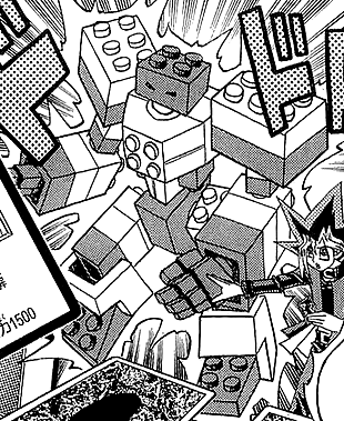 File:Blockman-JP-Manga-DM-NC.png