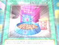 CatFood-JP-Anime-ZX.png