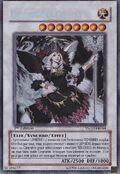 ChaosGoddess-TSHD-FR-ScR-1E