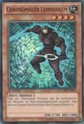 ChronomalyMudGolem-NUMH-DE-SR-1E