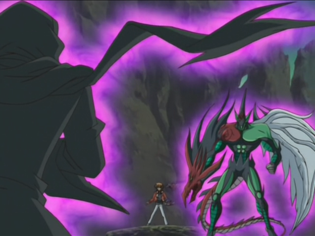 File:GravekeepersAssailant-JP-Anime-GX-NC-2.png