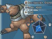 NeoSpacianGrandMole-WC07