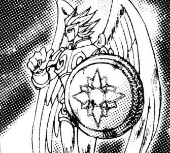 File:Shatiel-JP-Manga-GX-CA.png