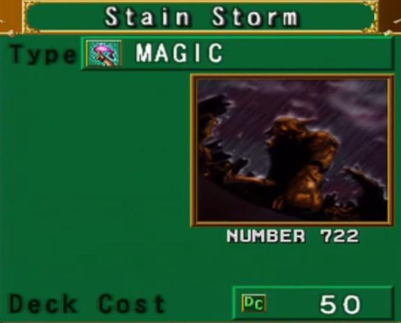 File:StainStorm-DOR-EN-VG.png