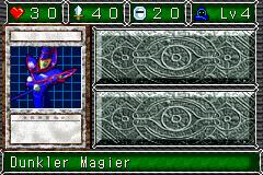 File:DarkMagician-DDM-DE-VG.png