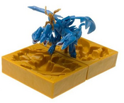 DragonMasterKnight-Tablet-FIGURE