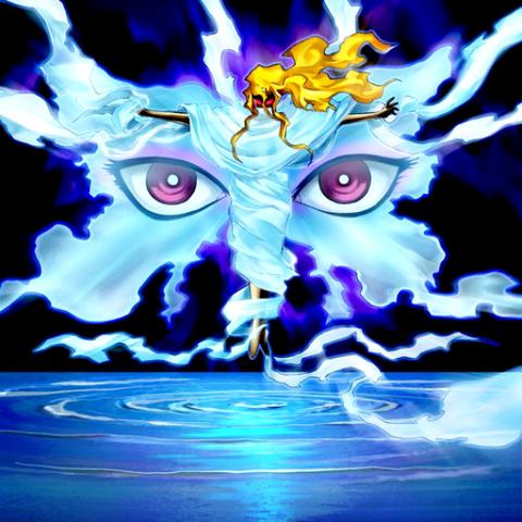 File:FairyWind-TF04-EN-VG.png