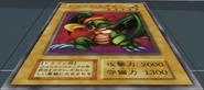 ParrotDragon-JP-Anime-DM