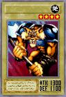 File:TigerAxe-EDS-EN-VG.png