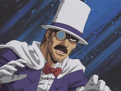 WhiteMagicalHat-JP-Anime-DM-NC-2
