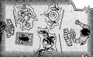D111Unnamed-JP-Manga-DM-NC