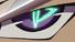 Rune Eye 3