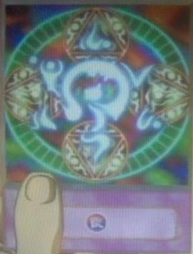 File:SpellbindingCircle-EN-Anime-GX.jpg