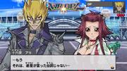 TF05 That's exactly what Yusei said
