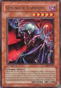 VampireLord-DPKB-FR-R-1E
