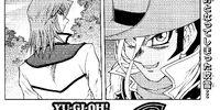 Yu-Gi-Oh! GX - Chapter 046