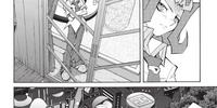 Yu-Gi-Oh! ZEXAL - Rank 035