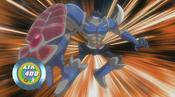 GauntletWarrior-JP-Anime-5D-NC